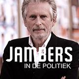 Jambers In De Politiek