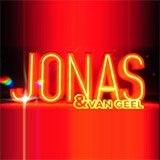 Jonas & Van Geel