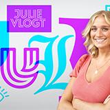 Julie Vlogt