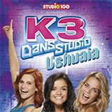 K3 Dansstudio Ushuaia
