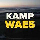 Kamp Waes