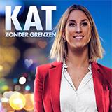 Kat Zonder Grenzen