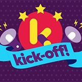 Ketnet Kick-off!