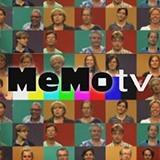 MeMotv