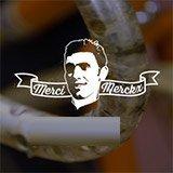 Merci Merckx