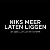 Niki Terpstra: Niks Meer Laten Liggen