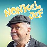 Nonkel Jef