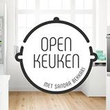 Open Keuken Met Sandra Bekkari