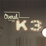 Overal K3