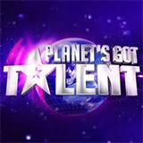 Planet's Got Talent