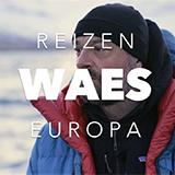 Reizen Waes Europa