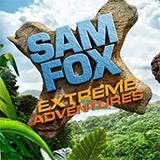 Sam Fox