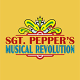Sergeant Pepper's Musical Revolution