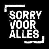 Sorry Voor Alles