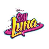 Soy Luna