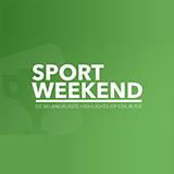 Sportweekend