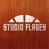 Studio Flagey Klassiek
