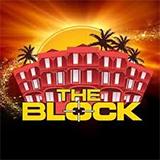 The Block Australia