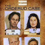 The Orderud Case