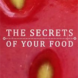 The Secrets Of Your Food