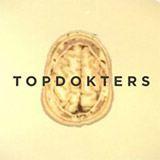 Topdokters: Corona