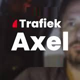 Trafiek Axel