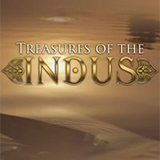 Treasures Of The Indus