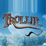 Trollie