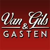 Van Gils & Gasten