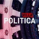 Villa Politica Europa