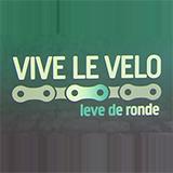 Vive Le Vélo, Leve De Ronde