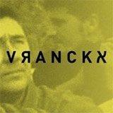 Vranckx