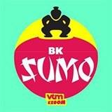 vtmKzoom BK Sumo