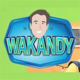 Wakandy