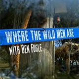 Where The Wild Men Are