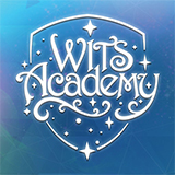 WITS Academie
