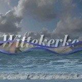Wittekerke