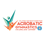 Wk Gymnastiek