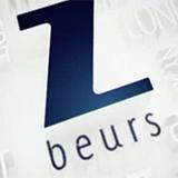 Z-Beurs