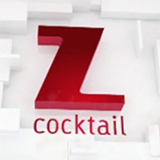 Z-Cocktail