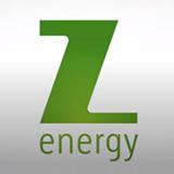 Z-Energy