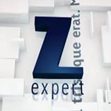 Z-Expert