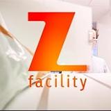 Z-Facility