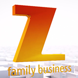 Z-Family Business