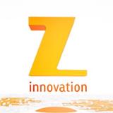Z-Innovation
