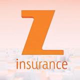 Z-Insurance