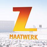 Z-Maatwerk