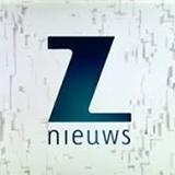 Z-Nieuws items