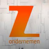 Z-Ondernemen