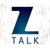 Z-Talk Polspoel